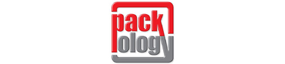 Packology
