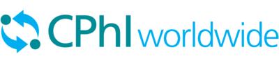 CPHI WORLDWIDE 2020