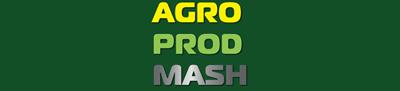Agroprodmash