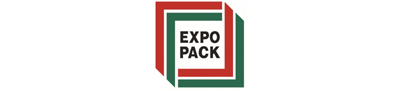 EXPO PACK MEXICO CITY