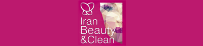 Iran Beauty & Clean