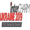 INTERCHARM UKRAINE